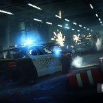 Скриншот Battlefield Hardline – Изображение 31