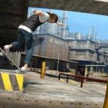 Скриншот Skate 3 – Изображение 5