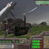 Скриншот ScudBuster – Изображение 5