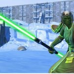Скриншот Star Wars: The Old Republic – Изображение 12