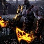 Скриншот God of War 3 Remastered – Изображение 9