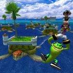 Скриншот Sonic Heroes – Изображение 2