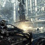 Скриншот Crysis 2 – Изображение 11