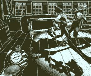 «Немогу перестать оней думать»: критики нахваливают новую игру отавтора Papers, Please