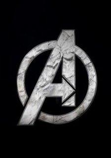 Тhe Avengers Project