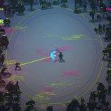 Скриншот Laser Lasso BALL – Изображение 4
