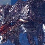 Скриншот Monster Hunter: World – Изображение 11