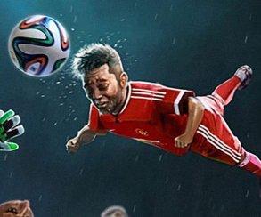 На Kickstater вышел ремейк Sensible Soccer от автора оригинальной игры
