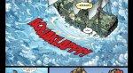 Галерея. Супергерои Marvel иDCввиде пиратов: Бэтмен, Дэдпул, Существо идругие. - Изображение 18