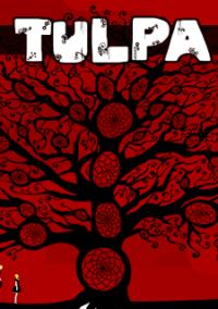 Tulpa – фото обложки игры