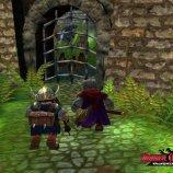 Скриншот Brave Dwarves: Creeping Shadows – Изображение 8