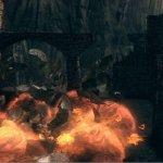 Скриншот Dark Souls – Изображение 44