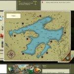 Скриншот Русская рыбалка 2 – Изображение 16