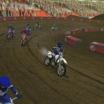 Скриншот Yamaha Supercross – Изображение 4