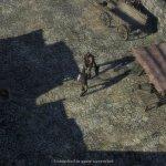 Скриншот Sui Generis – Изображение 3