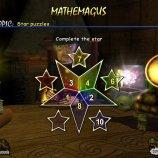 Скриншот Mathemagus – Изображение 1