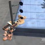Скриншот Pro Wrestling X Uprising – Изображение 2