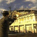 Скриншот Fallout: New Vegas – Изображение 21