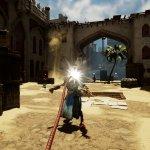 Скриншот City of Brass – Изображение 2