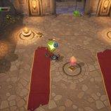 Скриншот ReadySet Heroes – Изображение 7