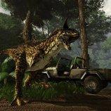 Скриншот Primal Carnage: Extinction – Изображение 5