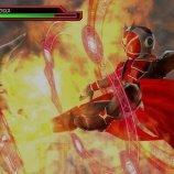 Скриншот Super Hero Generation – Изображение 9