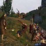 Скриншот Mount & Blade: Warband – Изображение 11