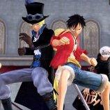 Скриншот One Piece: Pirate Warriors 4 – Изображение 10