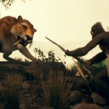 Скриншот Ancestors: The Humankind Odyssey – Изображение 8