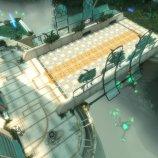 Скриншот Sanctum (2011) – Изображение 6