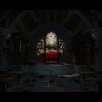 Скриншот The 7th Guest – Изображение 2