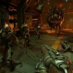 Скриншот Doom (2016) – Изображение 43