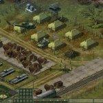 Скриншот Cuban Missile Crisis: The Aftermath – Изображение 12