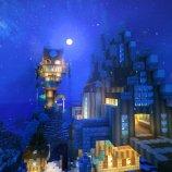 Скриншот Oort Online – Изображение 5