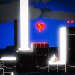 Скриншот Super Red-Hot Hero – Изображение 9