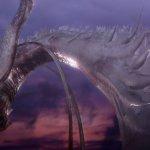 Скриншот Dark Souls – Изображение 52
