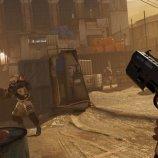 Скриншот Half-Life: Alyx – Изображение 2
