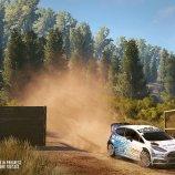 Скриншот WRC 5 – Изображение 1