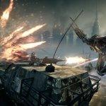 Скриншот Crysis 2 – Изображение 57