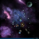 Скриншот Space Rangers HD: A War Apart – Изображение 7