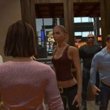 Скриншот Drunkn Bar Fight – Изображение 2