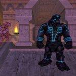 Скриншот EverQuest: Gates of Discord – Изображение 38