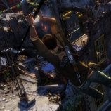 Скриншот Uncharted 2: Among Thieves – Изображение 1