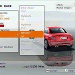 Скриншот Evolution GT – Изображение 4