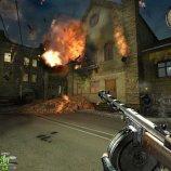 Скриншот Восточный фронт: Неизвестная война – Изображение 2