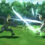 Скриншот Naruto Shippuden: Ultimate Ninja Storm 3 – Изображение 141