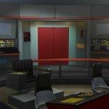 Скриншот Star Trek: Secret of Vulcan Fury – Изображение 7