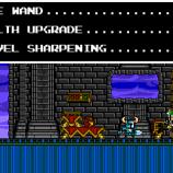 Скриншот Shovel Knight – Изображение 8