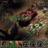Скриншот Planescape: Torment – Изображение 5