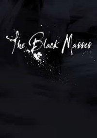 The Black Masses – фото обложки игры